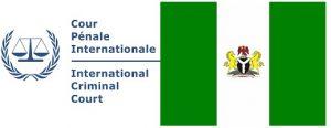 ICC_Nigeria