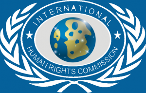 human-right-commission